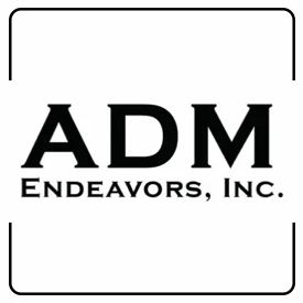 ADM Endeavors, Inc.