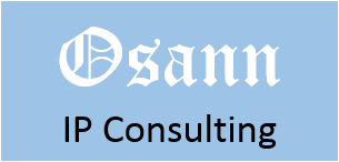 Osann IP Consulting