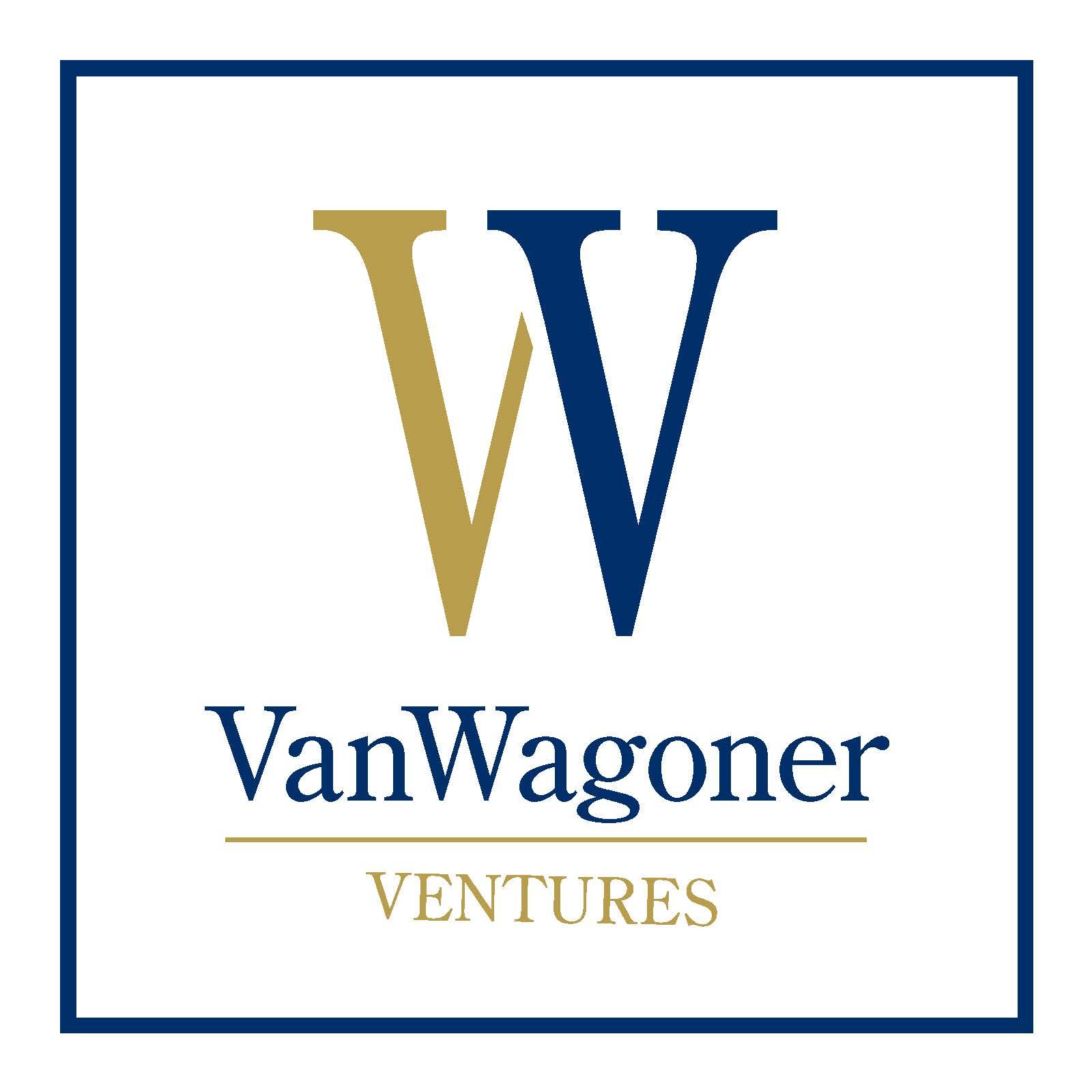 Etradewire News Van Wagoner Ventures Receives Dagda Certification