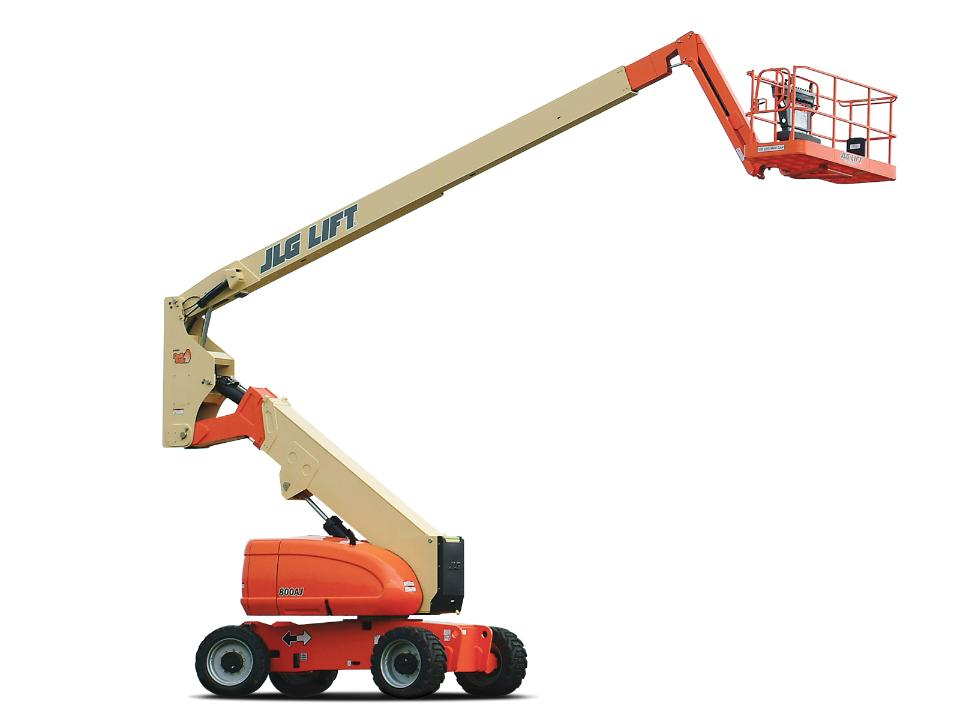 boom-lift-rental-san-francisco