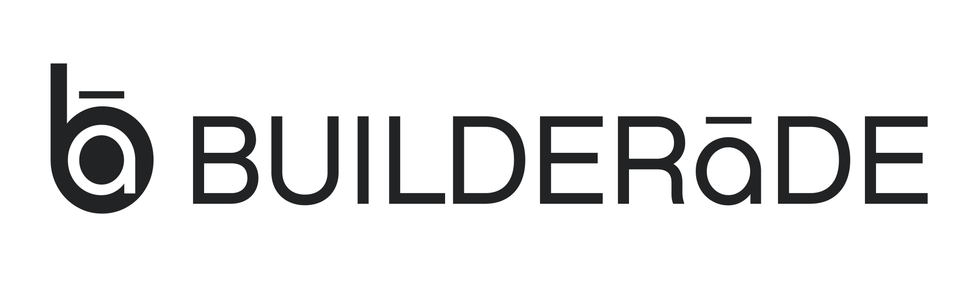 BUILDERāDE helps businesses, startups convert website visitors into customers