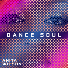 Dance Soul Album Art