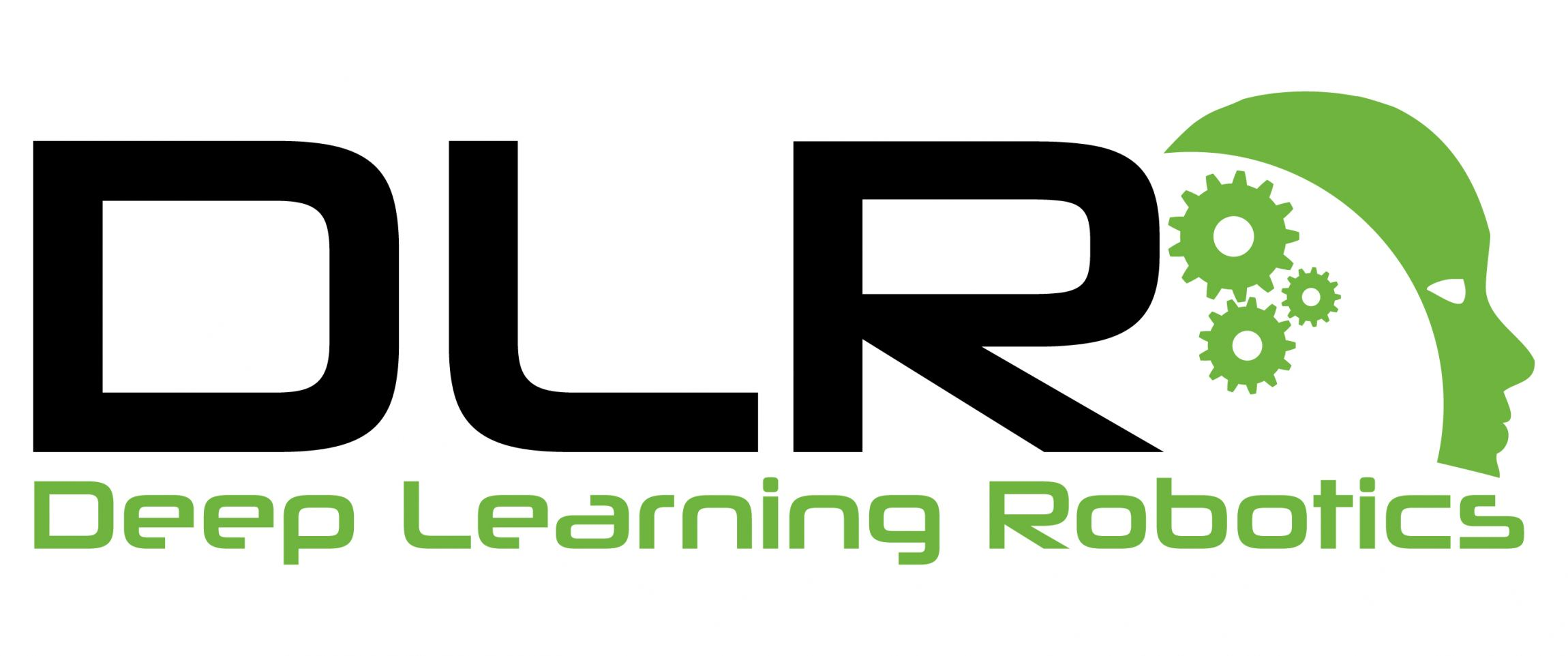 Deep Learning Robotics, Ltd.