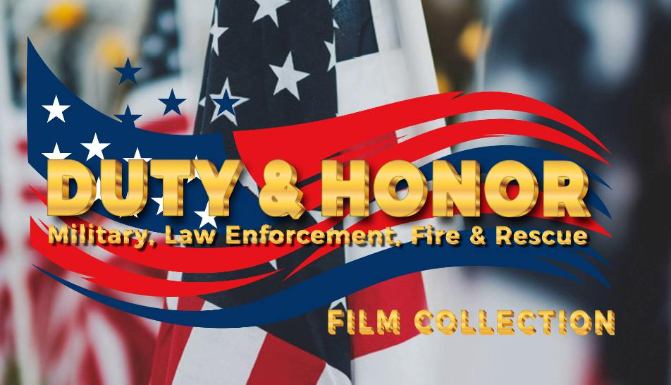 Duty & Honor Film Collection