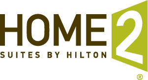 Home2 Suites Tucson Airport