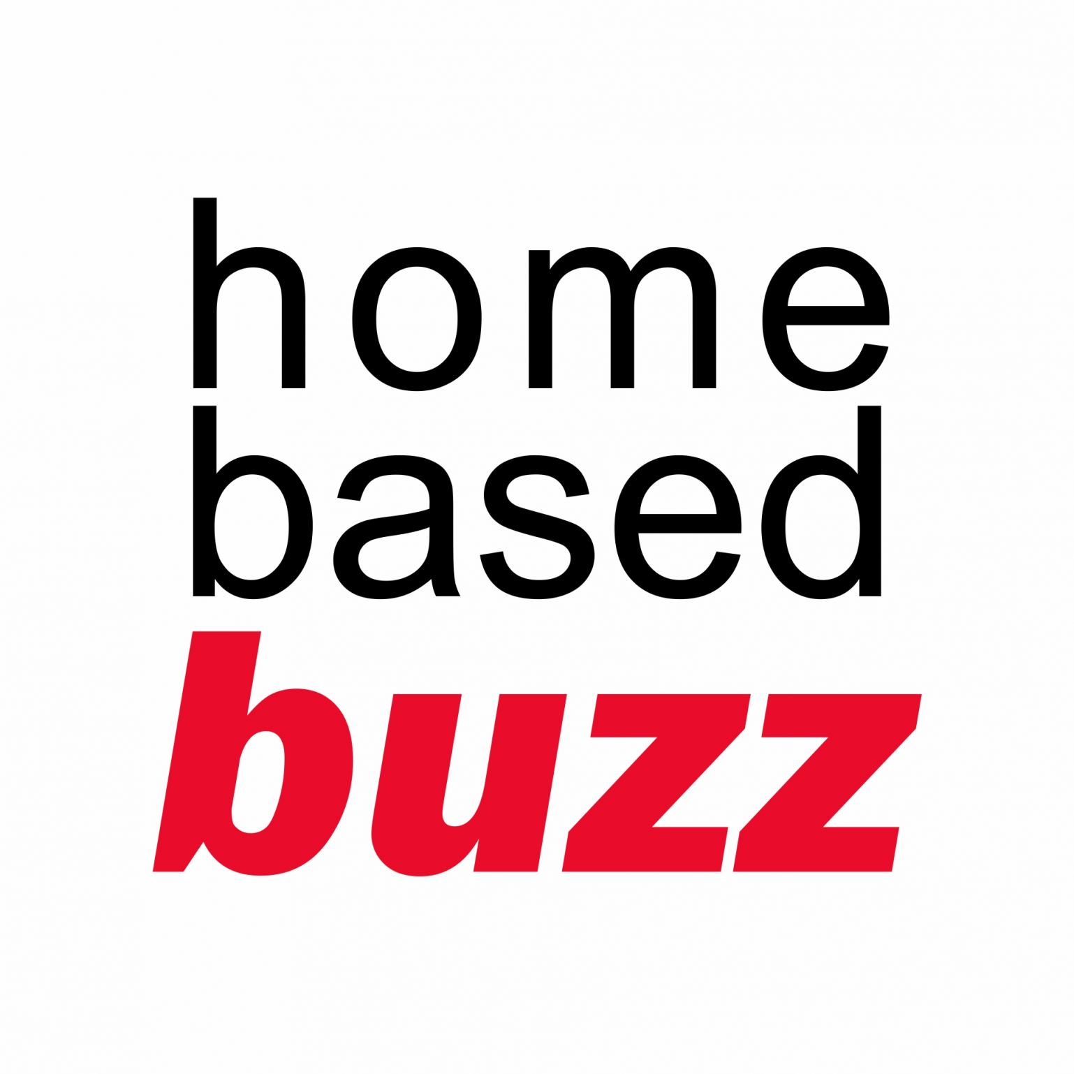 Home Based Buzz