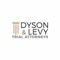 Injury Attorneys Delray Beach Florida