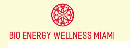 Bioenergy Wellness Miami LLC
