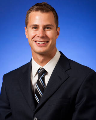 Jon Scheyer, Men's Basketball, 21st Maccabiah