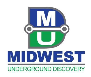 eTradeWire News - Midwest Underground, LLC Announces Women Owned ...