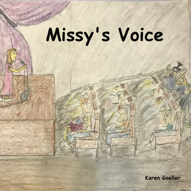 missys-voice-cover