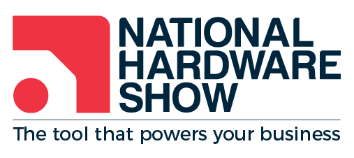 National Hardware Show, May 8-10, 2018: Earthquake will be a booth #11047