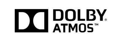 OPT-Dolby_Atmos_f