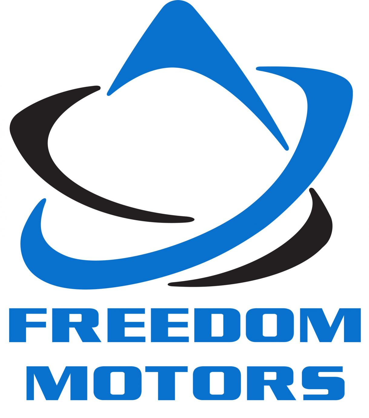 Freedom Motors, Inc
