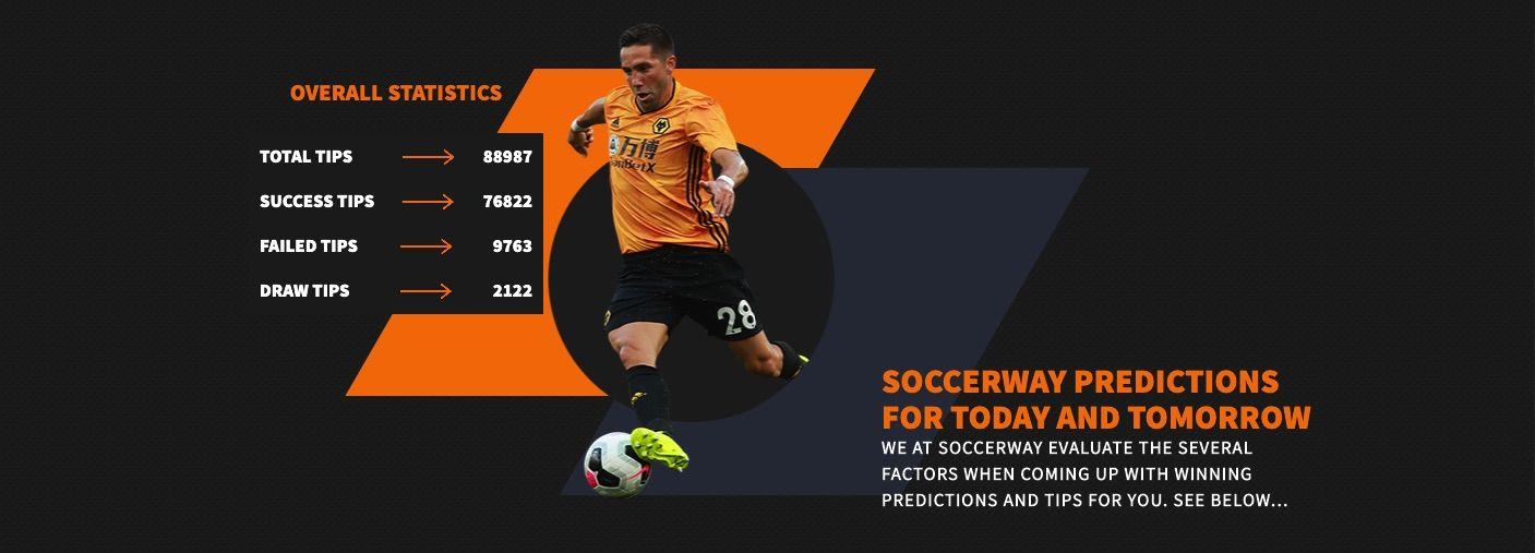 Sport betting odds soccerway predictions virtual visa card bitcoins