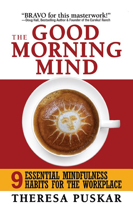 The Good Morning Mind