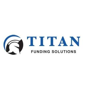 Titan Funding Solutions