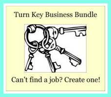 Turn Key Bundle - Premium