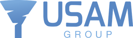 USAM Group Inc.