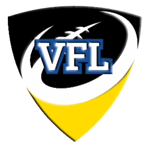 Vivid Football League