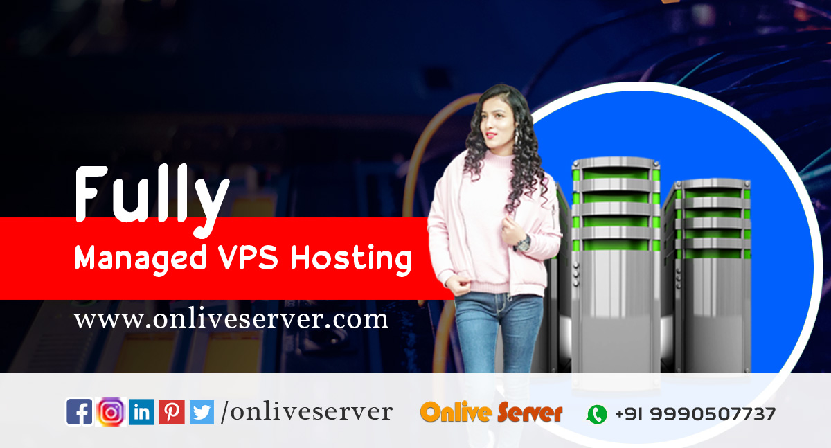 VPS Hosting Germany